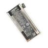 Bateria Original Nokia Lumia BP-6EW