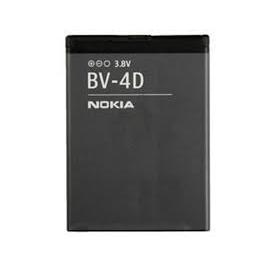 Bateria Original Nokia BV-4D