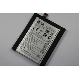 Batería Original LG BL-T7 Optimus G2 D802 3000 mA