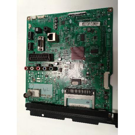 PLACA BASE MAIN BOARD EBR73332430 PARA TV LG 42LS5600-ZC - RECUPERADA