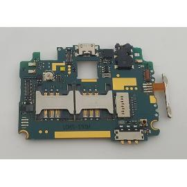 PLACA BASE ORIGINAL BQ AQUARIS 5 4GB - RECUPERADA