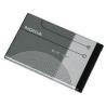 Bateria Original Nokia BL-4C