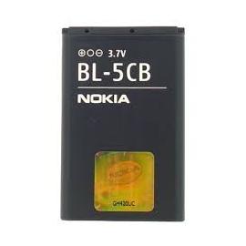 Bateria Original Nokia BL-5CB