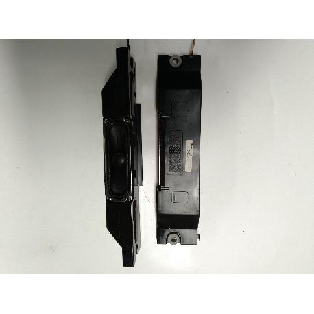 SET DE ALTAVOCES BN96-18071B PARA TV SAMSUNG PS43D450A2W - RECUPERADOS
