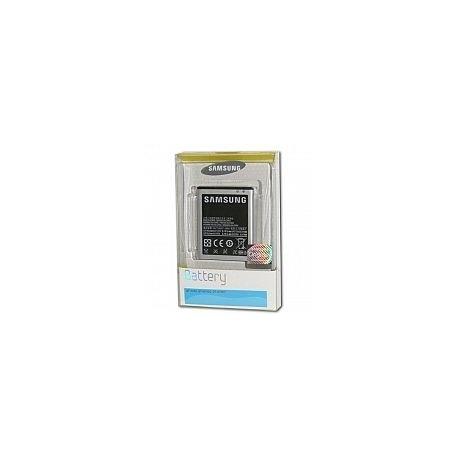 Bateria Original Samsung Galaxy S Advance i9070 en Blister