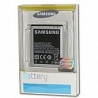 Bateria Original Samsung Galaxy S Advance i9070 en Blister