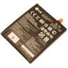 Bateria Original LG BL-T8, E986 D955 G Flex