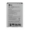 Bateria Original LG BL-59JH P710 L7 II , F6