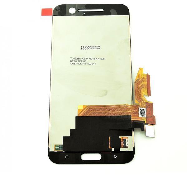 PANTALLA LCD DISPLAY + TACTIL PARA HTC 10 - NEGRA