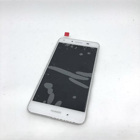 PANTALLA LCD DISPLAY + TACTIL PARA HUAWEI Y5 II CUN-L01, CUN-L23, CUN-L33 - NEGRA