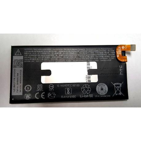 BATERIA B2PYB100 ORIGINAL PARA HTC 10 EVO DE 3200MAH