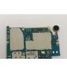 PLACA BASE ORIGINAL BQ E4.5 8GB - RECUPERADA
