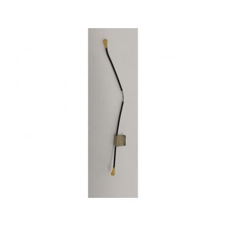 CABLE COAXIAL ORIGINAL BQ E4.5 - RECUPERADO