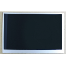 "Pantalla Lcd Display Universal Tablet china 7"" MODELO 4"