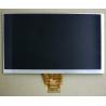"""Pantalla Lcd Display Universal Tablet china 7"""" MODELO 5"""