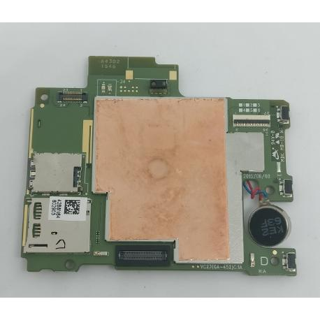 PLACA BASE ORIGINAL PARA HTC DESIRE 626 - RECUPERADA