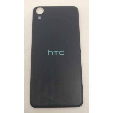TAPA TRASERA ORIGINAL PARA HTC DESIRE 626 - RECUPERADA