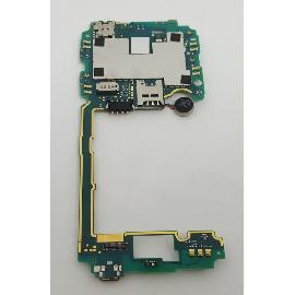 PLACA BASE HTC DESIRE 510 - RECUPERADA
