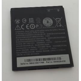 BATERIA 35H00228-01M HTC DESIRE 510 - RECUPERADA