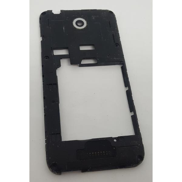 CARCASA INTERMEDIA HTC DESIRE 510 - RECUPERADA