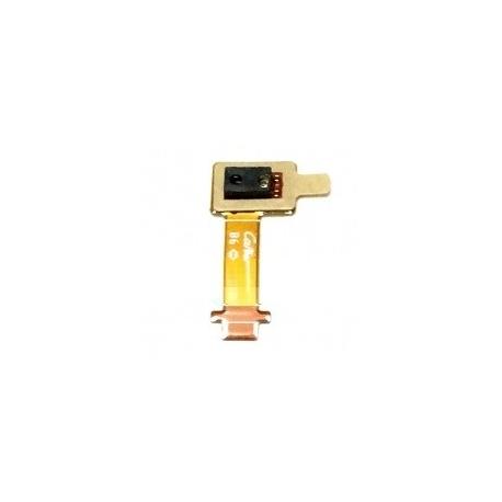 Flex Sensor de Proximidad Original Sony Xperia M2 D2303 D2305 D2306