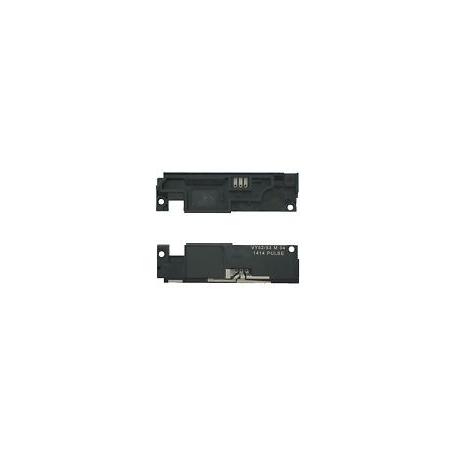 Antena GSM Original Sony Xperia M2 D2303 D2305 D2306