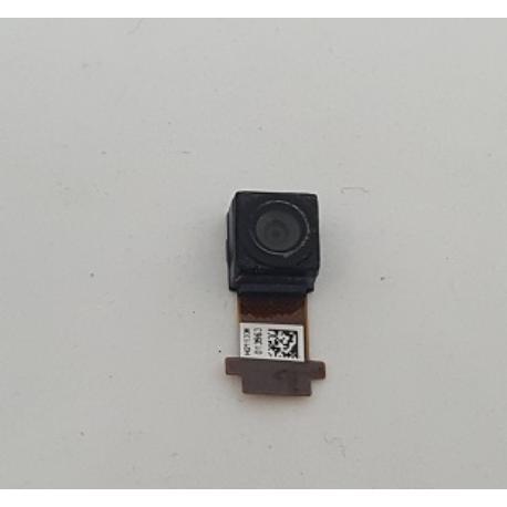 CAMARA FRONTAL ORIGINAL PARA HTC ONE MAX 803N - RECUPERADA