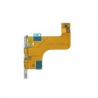 Flex Carga Lateral Original Sony Xperia Z2 D6502 D6503 L50W