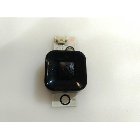 MODULO BOTON SWITCH TV SAMSUNG UE46H7000SL BN41-02014A