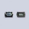 Altavoz Auricular Original Sony Xperia Z1c D5503