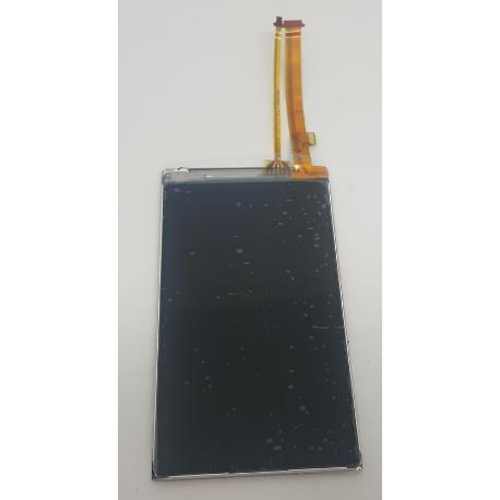 PANTALLA LCD DISPLAY ORIGINAL PARA  HTC EVO 3D G17 - RECUPERADA