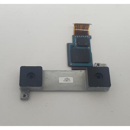 CAMARAS TRASERAS DE 3D DISPLAY ORIGINAL PARA  HTC EVO 3D G17 - RECUPERADA