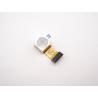 Camara Trasera Flex 20 Mpx Sony Xperia Z1 Compact D5503 M51W