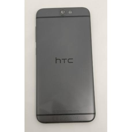 TAPA TRASERA ORIGINAL PARA HTC ONE A9 - RECUPERADA