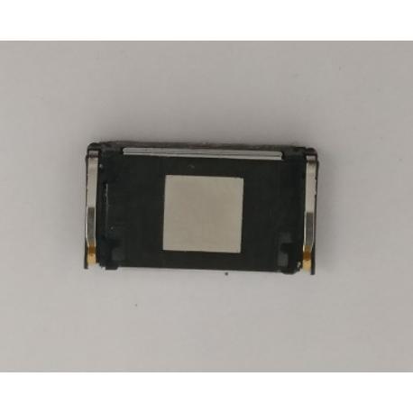 ALTAVOZ AURICULAR ORIGINAL PARA HTC ONE A9 - RECUPERADO