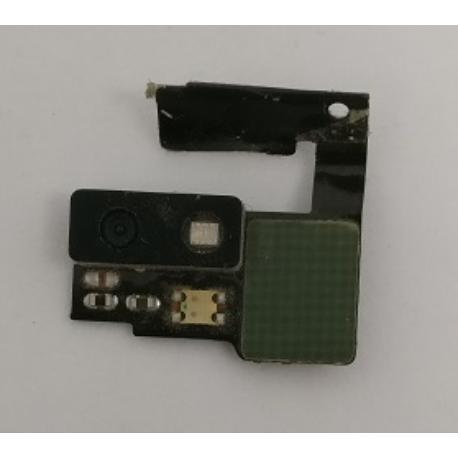 FLEX BOTON ENCENDIDO ORIGINAL PARA HTC ONE SV - RECUPERADO