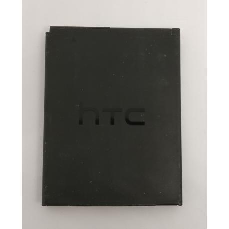 BATERIA ORIGINAL PARA HTC ONE SV - RECUPERADA