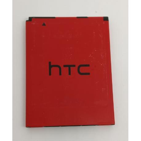 BATERIA ORIGINAL PARA HTC DESIRE 600 - RECUPERADA