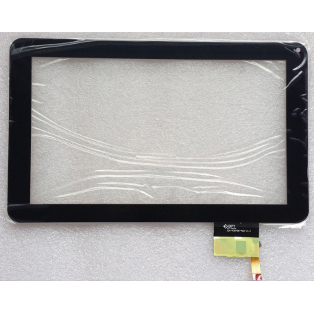 "Pantalla Tactil Universal Tablet china 9"" 300-N3849B-A00-V1.0"