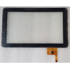 """Pantalla Tactil Universal Tablet china 9"""" OPD-TPC0027"""