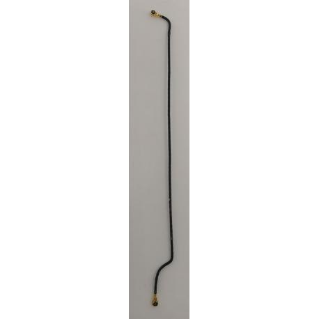 CABLE COAXIAL ORIGINAL PARA HTC DESIRE 816 - RECUPERADO