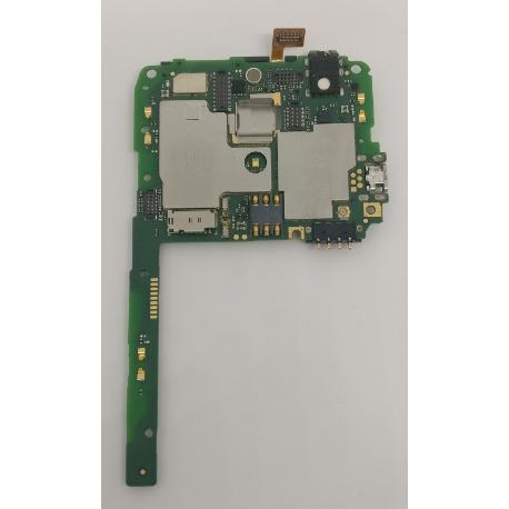 PLACA BASE ORIGINAL PARA HUAWEI ASCEND G526 - RECUPERADA