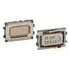 Altavoz Auricular Original Sony Xperia M C1904 C1905 C2004