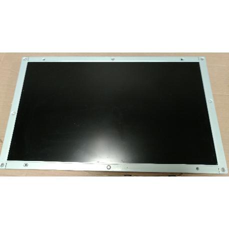"""BLOQUE DE PANTALLA LCD 26"""" QD26HL01 REV: 02 PARA TV SAIVOD LCD-626CI-E - RECUPERADO"""