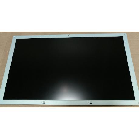 """BLOQUE DE PANTALLA LCD 32"""" LG.PHILIPS LC320W01 (A6) 6900L-0037A PARA TV LG RZ-32LZ50 - RECUPERADO"""