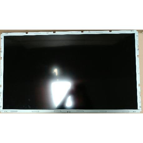 "BLOQUE DE PANTALLA LCD 42"" LG.PHILIPS LC420WUG (SC) (A1) 6091L-1111N PARA TV LG 42LD420-ZA - RECUPERADO"