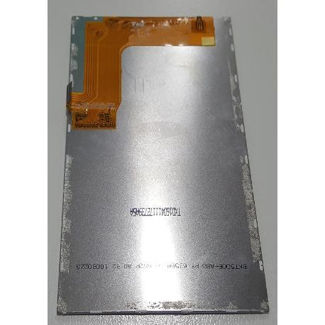 PANTALLA LCD DISPLAY ORIGINAL PARA HUAWEI ASCEND Y625 - RECUPERADA
