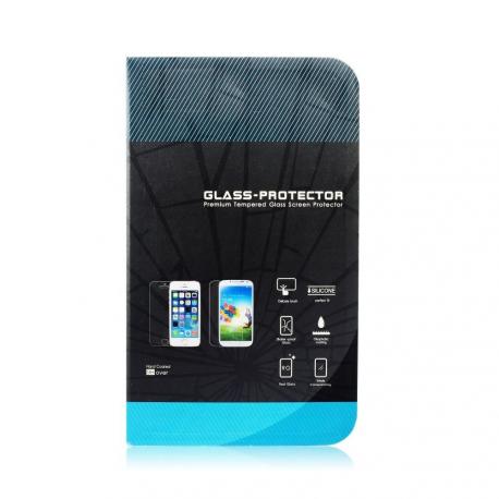 Protector de Pantalla Cristal Templado Samsung Galaxy S5 Mini G800F