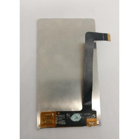 PANTALLA LCD DISPLAY PARA HUAWEI Y5