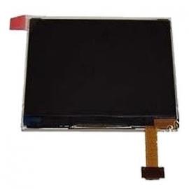 Repuesto Pantalla LCD Nokia C3-00, C3, E5, X2-01, Asha 200, Asha 201 Asha 302